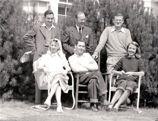 1946 BLWC Fellows003