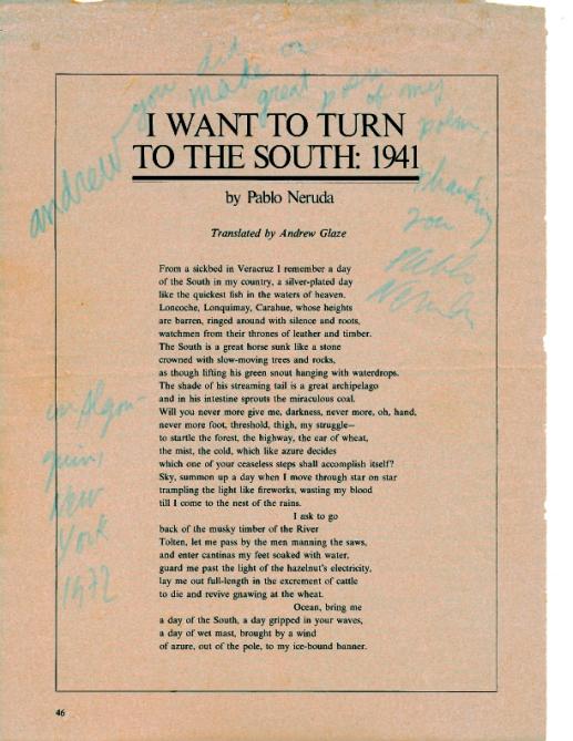 Pablo Neruda scan w color adjustment copy