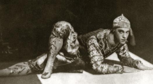 Vaslav-Nijinsky-russian-ballet-icon