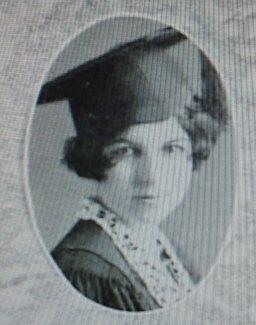 Adele Robinson