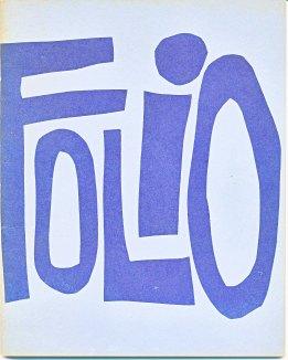 FOLIO photo