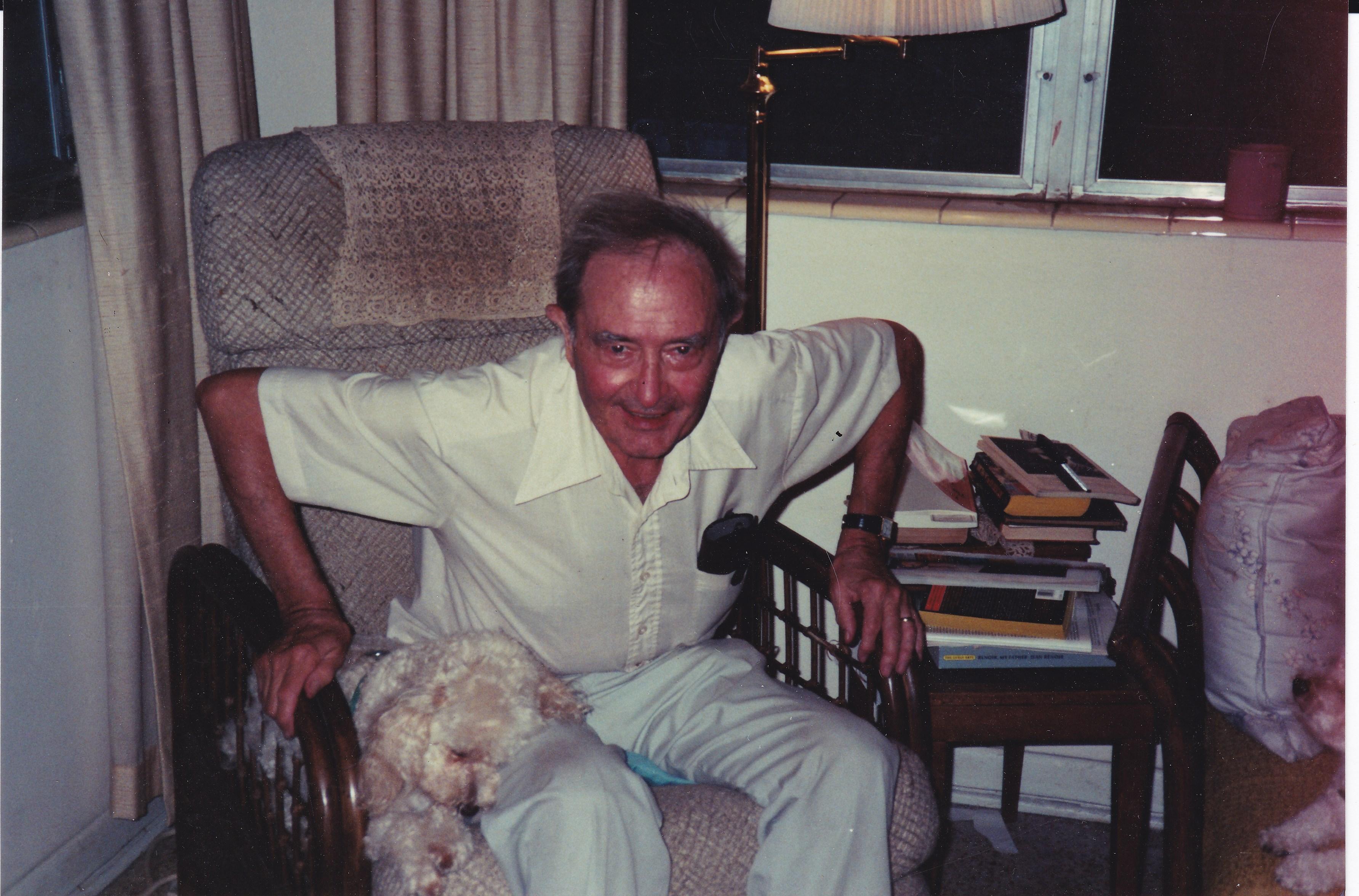 1992 Miami